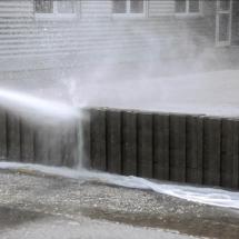 Hochwasserschutz_1