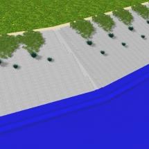 Uferverbau_1