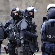 polizei-1