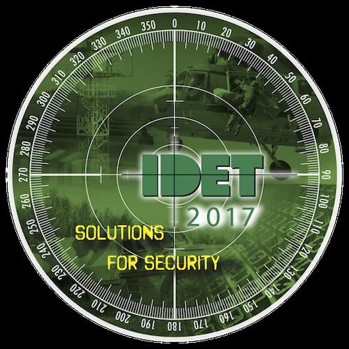 IDET 2017